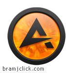 تنزيل برنامج مشغل الصوت ايمب AIMP 4.02 Build 1725