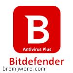 تنزيل برنامج الحماية Bitdefender Antivirus Plus download