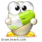 تنزيل برنامج مكافحة الفيروسات Roboscan Internet Security download