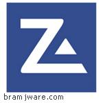تنزيل برنامج الحماية زون الارم ZoneAlarm Extreme Security download