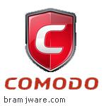 تنزيل برنامج الحماية كومودو comodo-internet-security download