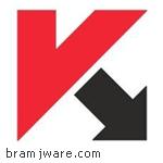 تنزيل برنامج الحماية كاسبر سكاي Kaspersky Anti-Virus
