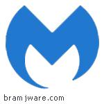 تنزيل برنامج مضاد الفيروسات Malwarebytes2018