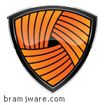 تحميل برنامج مكافحة الفيروسات Total Defense Anti-Virus download