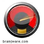 تحميل برنامج اصلاح اخطاء النظام وتسريع الويندوز PC Win Booster