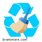 تحميل برنامج وتنظيف الكمبيوتر HDCleaner الاصدار الجديد