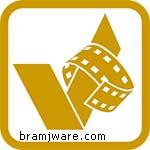 تحميل برنامج محول صيغ الفيديو والصوت ACDSee Video Converter الجديد